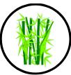 logotipo pequeño